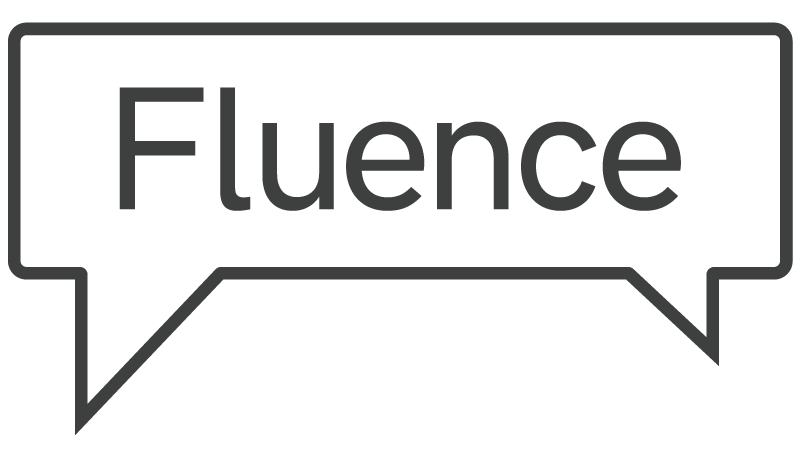 Fluence World